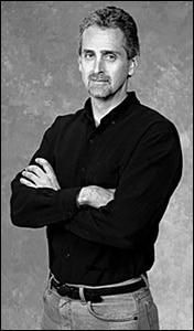 Jim Bartsch Headshot