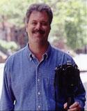 Michael Merle Headshot